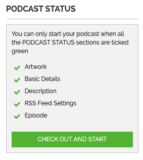 Add_New_Podcast_-_Check_Out_-_Syndicast.png