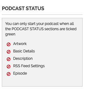 Add_New_Podcast_-_Podcast_Status_-_Syndicast.png