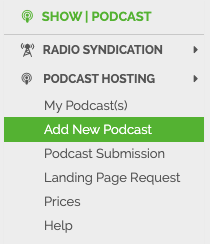 Add_New_Podcast_-_Syndicast.png
